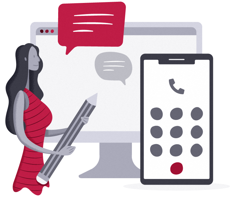Contact-page-hero-banner-illustration-2019-LV